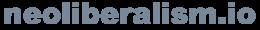 neoliberal_logo12
